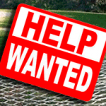 help-wanted-th