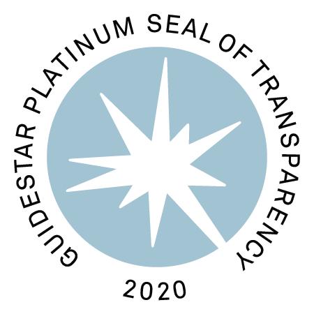 guidestar-platinum