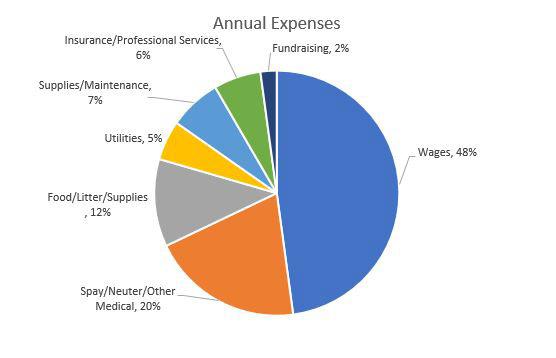 Annual-Expenses