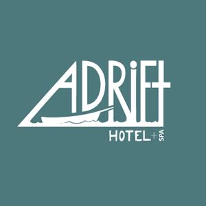 Adrift Hospitality