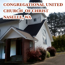 Congregational United Church of Christ