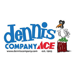 Dennis Company ACE Hardware