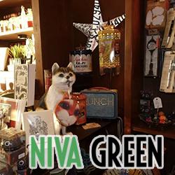 Niva Green