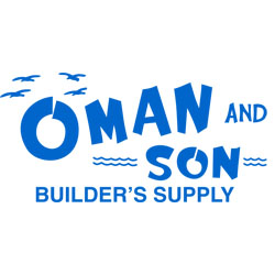 Oman & Son Builder's Supply