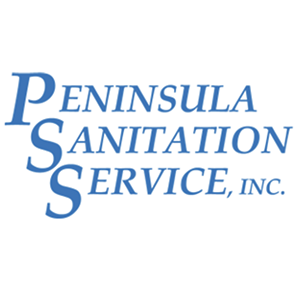 Peninsula Sanitation Service