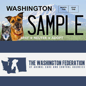 Washington Federation of Animal Care and Control Agency