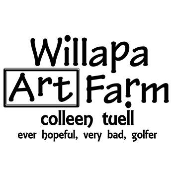 willapa art farm