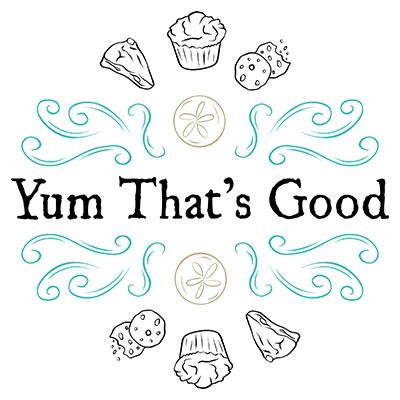 Yum_Thats_Good