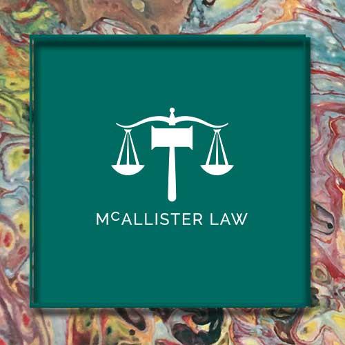 mcallister law
