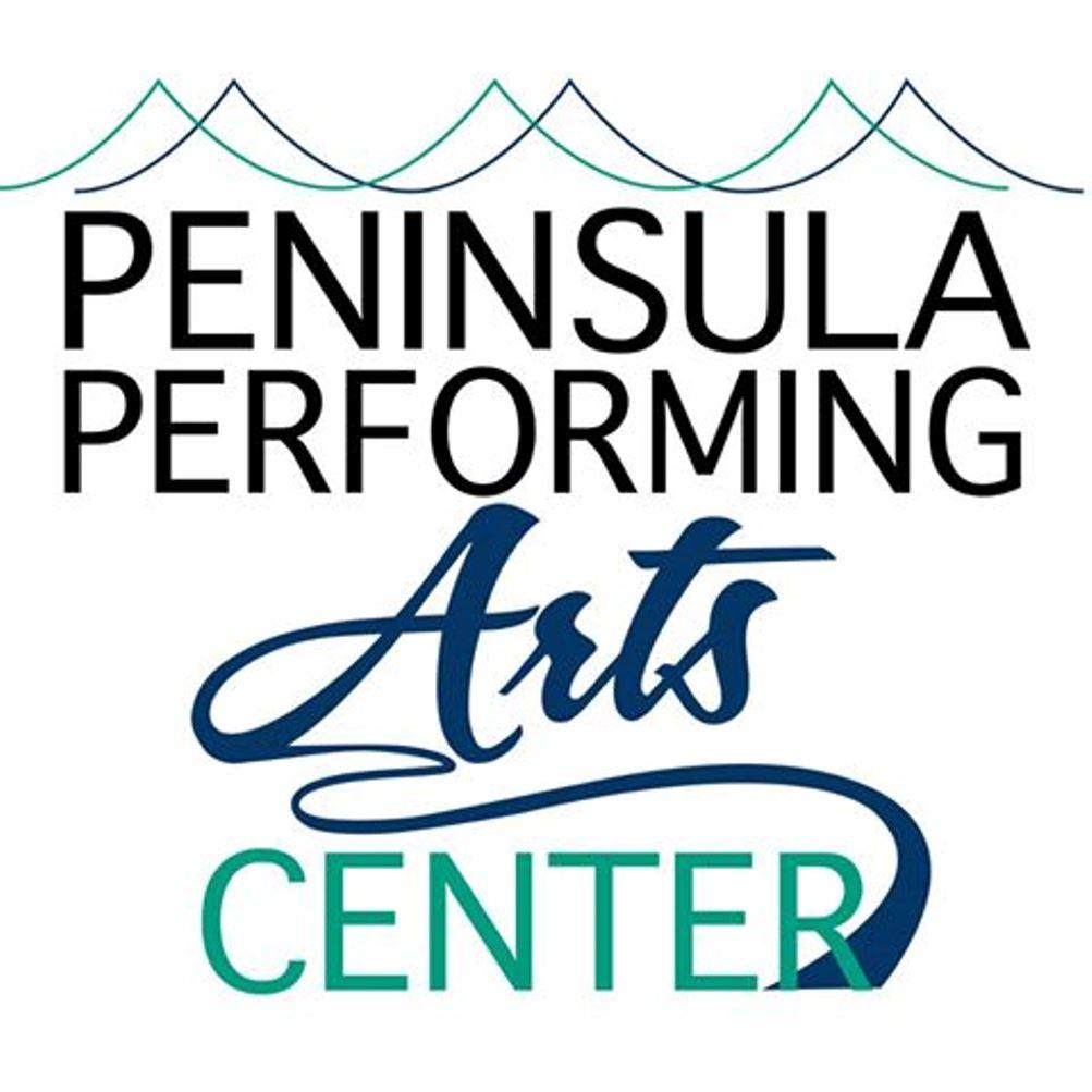 Peninsula Performing Arts Center