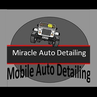 miracle auto detailing